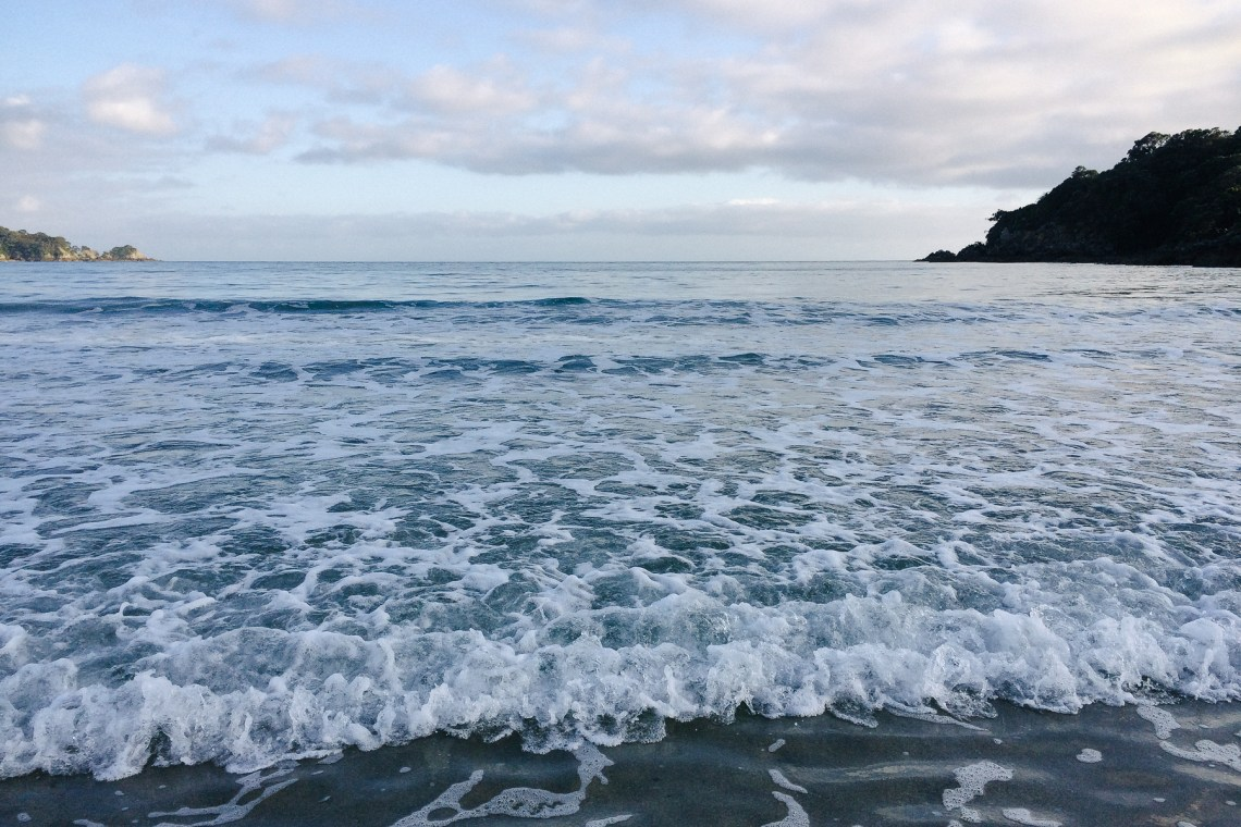 little-oneroa-sea-stories-1