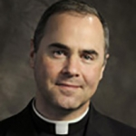 REV. PAUL SCALIA
