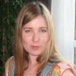 CARISSA MULDER