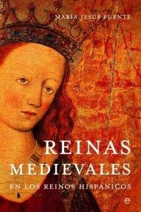 Leonor de Guzmán, una Reina sin corona