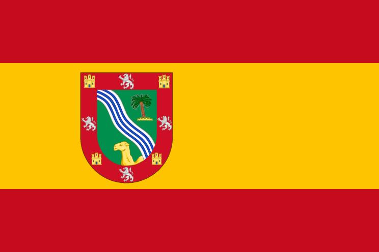Sáhara Español, la penúltima canallada de nuestros gobernantes