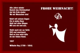 Alle_Jahre_wieder_Wilhelm_Hey