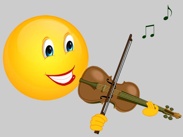 Geige  Gedichte