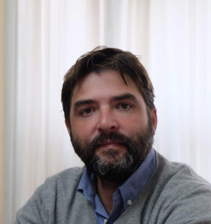 Emilio Bravo Testimonial