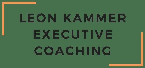 Leon Kammer Coaching