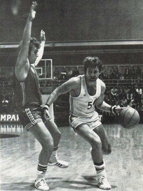 1977JanDekker