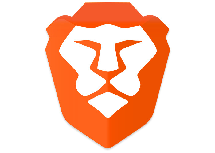 Top Things Why I Choose Brave Why I Like It Over Its Competitors.