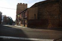 Calle Carreras