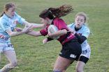 Rugby ULE