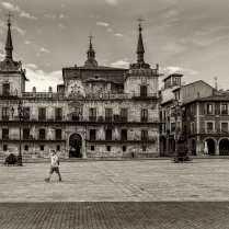 © Juan Rosales