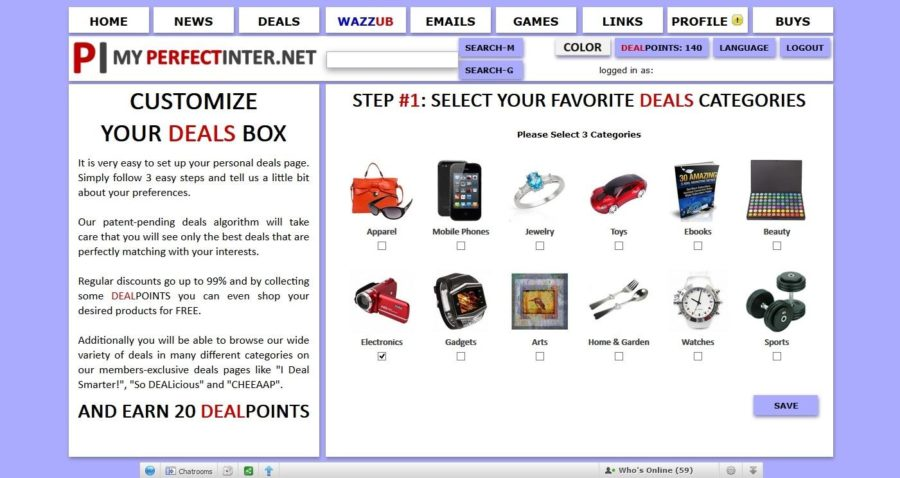 Customize_your_Deals_box
