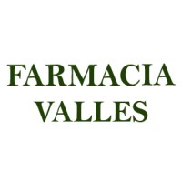 FARMACIA VALLES
