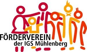 Frderverein_Logo