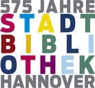 Jubiläumslogo_logo