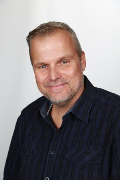 Robert Czichy