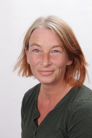 Astrid Neddens