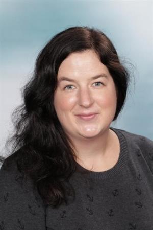 Kristin Trilop