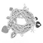 2012-01-17, LH Designs_0146