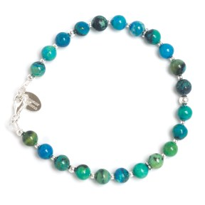 Amazonia bracelet by Leonor Heleno Designs (2)
