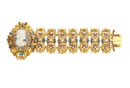bracelet_en_came__e_292955715_north_883x