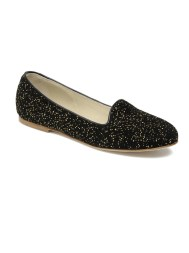 Les-slippers-Anniel_exact780x1040_p