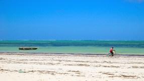 Bwejuu, Zanzibar, Tanzania