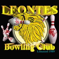Announcements Logo_leontes