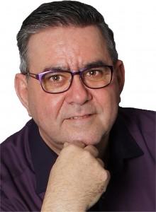 Leon van Gestel
