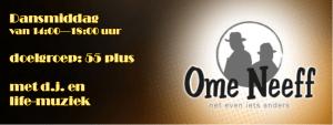 OmeNeeff