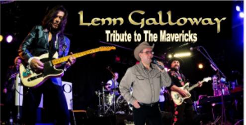 banner Tribute to Mavericks 2015