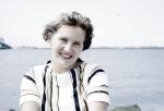 Eve, 1954