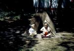 Harrimac Park, 1962