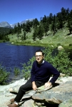 Rocky Mountain N.P.