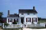 Bethpage Restoration