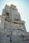 Philopappus Monument