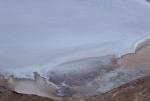 Dante's View - telephoto