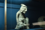 Popol Vuh Museum
