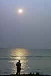 1974 Outer Banks - Sunrise
