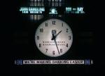 Grand Central Sta. clock