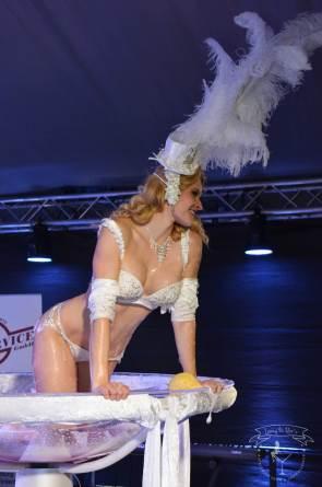 Witten-stadtfest2Logo