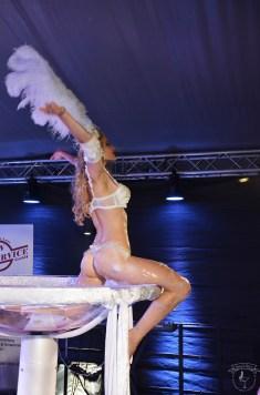 stadtfest-witten-gro472-900Logo