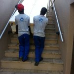Furniture Removals Kraaifontein