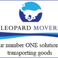 Furniture Removals Riebeek West