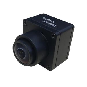Maxim GMSL2 Cameras