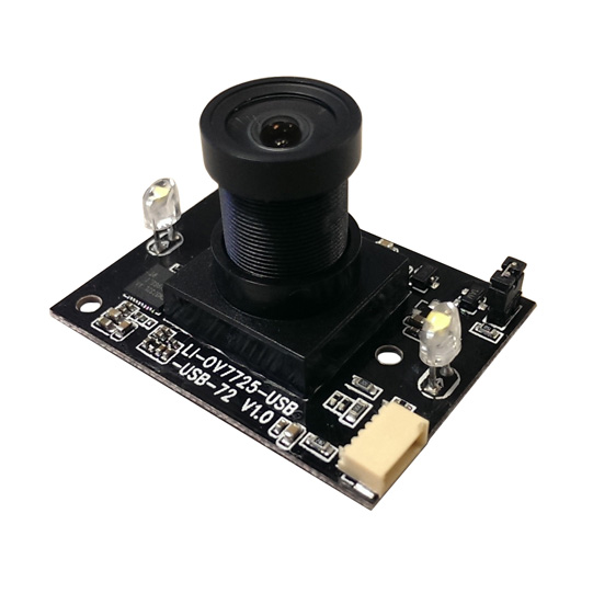 Gmsl Camera Module | Pics | Download |