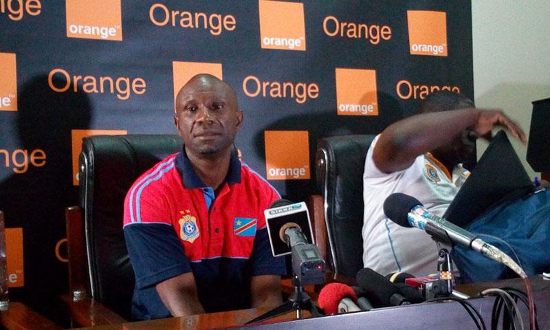 Édito de Gédé : Retour de Florent Ibenge à l'équipe du CHAN, une erreur grave ?