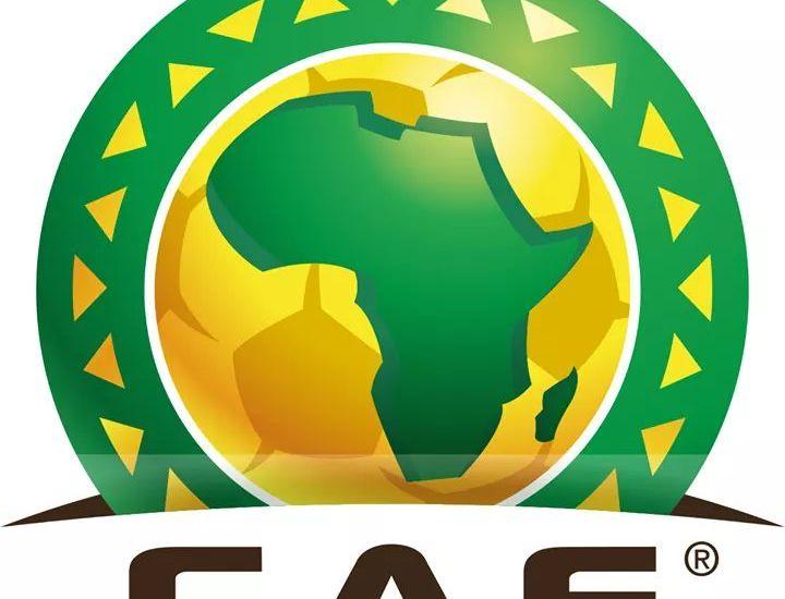 CAF – Inter-Clubs : V. Club très mauvais voyageur depuis 2018