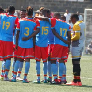 CAN U20 Mauritanie 2021 : Les  éliminatoires se joueront du 17 au 23 décembre 2020 en Guinée Équatoriale pour la RDC