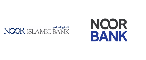 Noor Bank Personal Loan