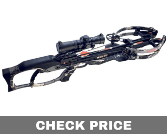 best crossbow 2018
